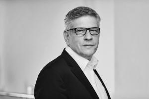 Oliver Grimsehl Supervision Coaching Mitarbeiteridentifikation
