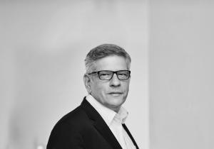 Oliver Grimsehl Supervision Coaching Mitarbeiteridentifikation Bonn Köln Hannover