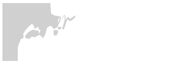 Oliver Grimsehl Logo Weiß Supervision Coaching Mitarbeiteridentifikation