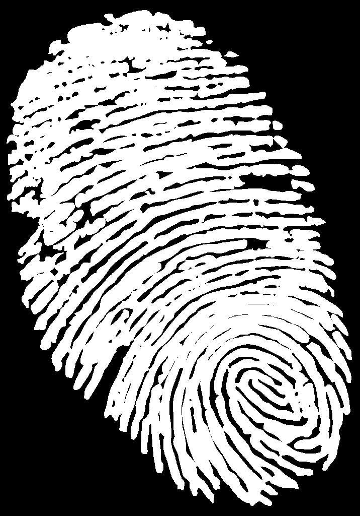Grimsehl Fingerabdruck Weiß Bonn Köln Hannover