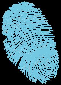 Oliver Grimsehl Logo